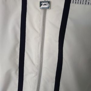 Tail Other - VTG Retro Tail Windsuit Track Suit Small